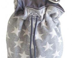 leckerli-beutel-stars.Grey