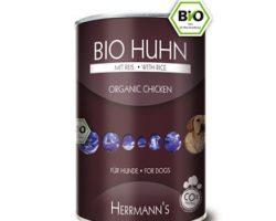 BioHuhn