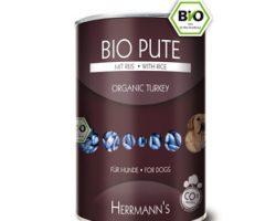 BioOuteReis
