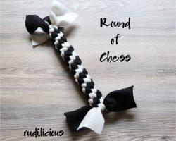 RoundofChess