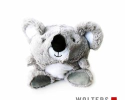 Plueschball_Koala