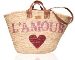 lamour_01_600x600