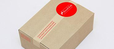 paket_klein
