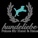 hundeliebe.Logo